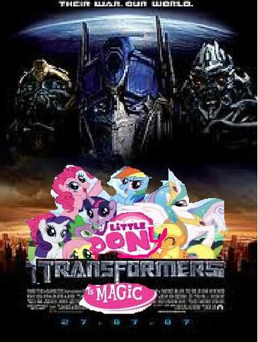 File:FANMADE Transformers.jpg