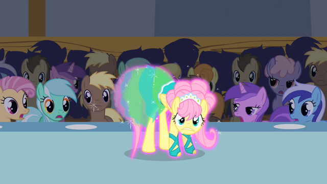 File:Fluttershy what the S1E20.png