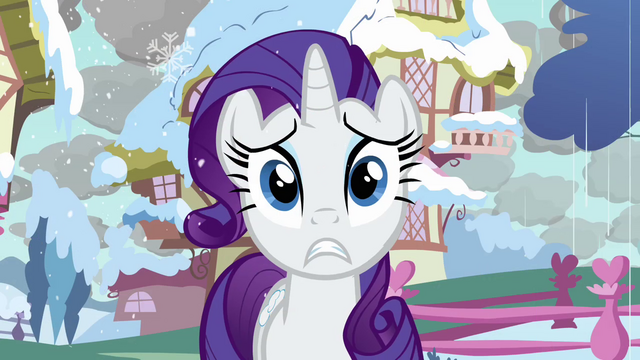 File:Rarity panicking S03E13.png