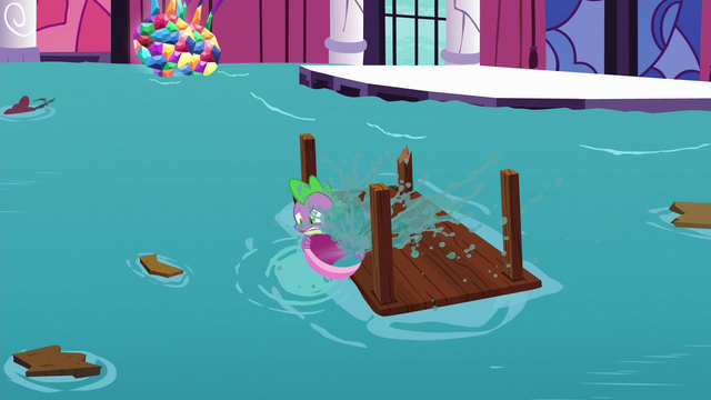 File:Spike throwing water frantically S5E10.png