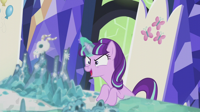 """File:Starlight """"I don't want to ruin the surprise!"""" S5E25.png"""