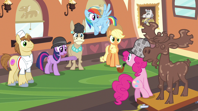 File:Twilight is a moose S2E24.png