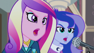 "Cadance and Luna ""now!"" EG3"