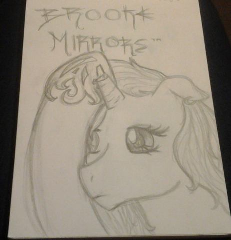 File:FANMADE Brooke.png