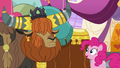 """Pinkie """"For a thousand moons?"""" S5E11.png"""