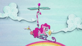 Pinkie Pie flying on a whirligig BFHHS3.png