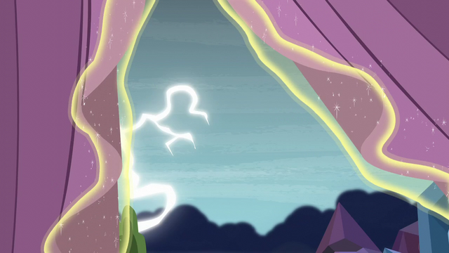 File:Storm clouds forming; lightning strikes S6E2.png