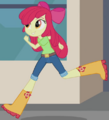 Apple Bloom ID EG2.png