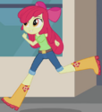 Apple Bloom ID EG2