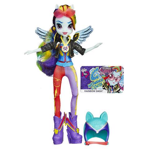 File:Friendship Games Sporty Style Rainbow Dash doll.jpg