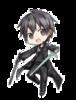 File:SAO kirito render.png