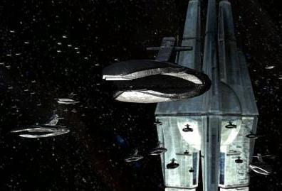 File:Sithfleetkotor2.jpg