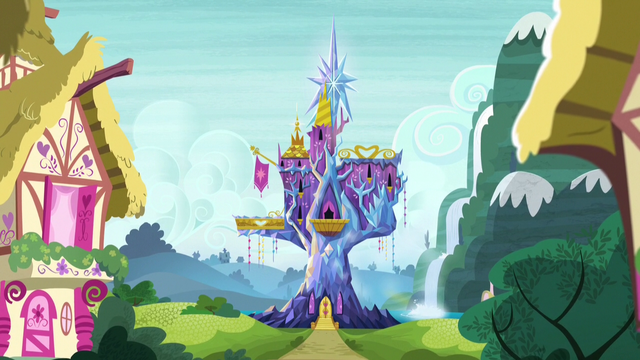 File:Castle of Friendship exterior at midday S7E11.png