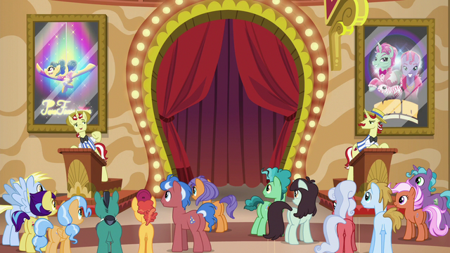 File:Flim advertising his own tickets S6E20.png