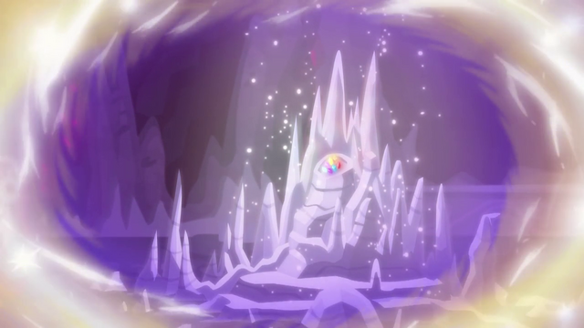 File:Geode spires in the crystal cave EG4.png