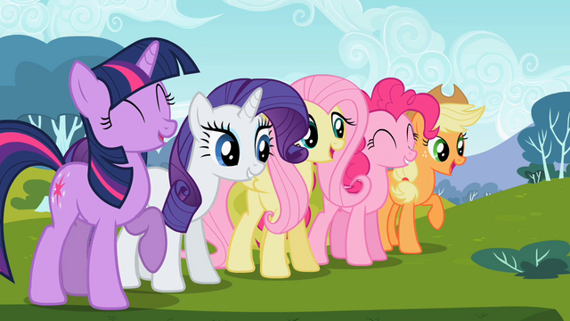 File:Ponies excited3 S02E07.png
