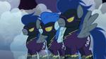 Shadowbolts S01E02