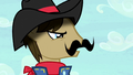 Sheriff Silverstar with serious expression S5E6.png