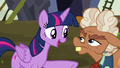 "Twilight ""once we have all the facts"" S5E23.png"