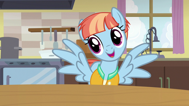 "File:Windy Whistles ""on sourdough!"" S7E7.png"