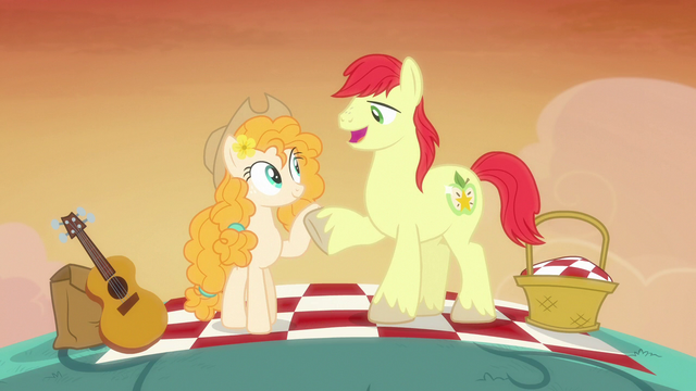 File:Bright Mac holding Pear Butter's hoof S7E13.png