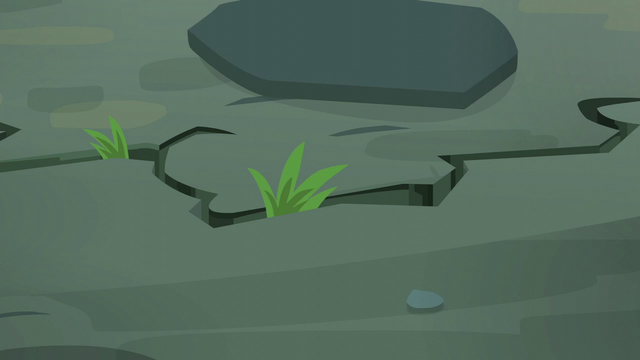 File:Fissure in the sidewalk S6E3.png