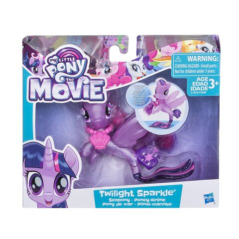 File:MLP The Movie Twilight Sparkle Seapony packaging.jpg
