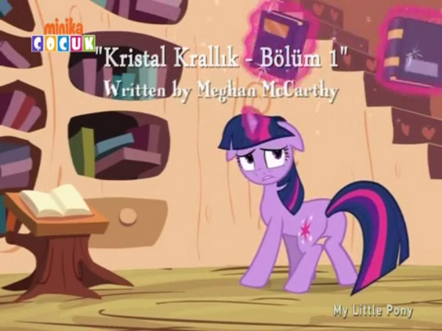 File:S3E1 Title - Turkish.png