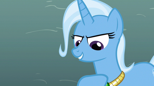 File:Trixie old Alicorn amulet S3E5.png