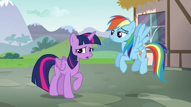"""File:Twilight """"really important that I figure this out"""" S5E22.png"""