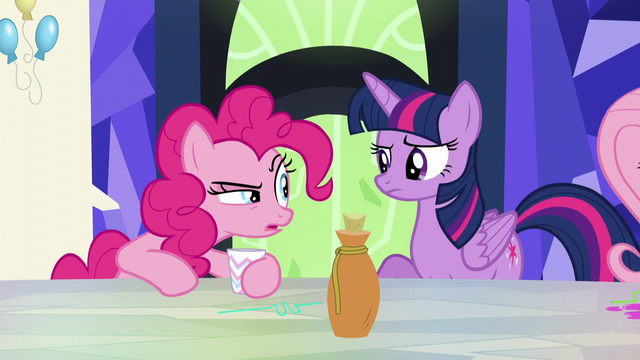 """File:Pinkie Pie """"yeah!"""" S5E22.png"""