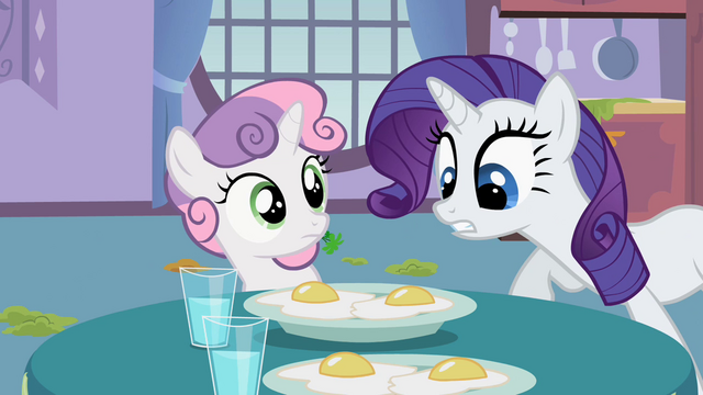 """File:Rarity """"Now easy"""" S2E05.png"""