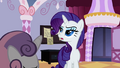 """Rarity """"Playing silly little games"""" S2E05.png"""