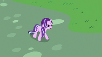 "Starlight Glimmer weak ""I can't...!"" S7E2"