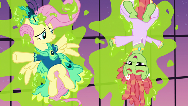 """File:Tree Hugger """"I always feel really at peace"""" S5E7.png"""