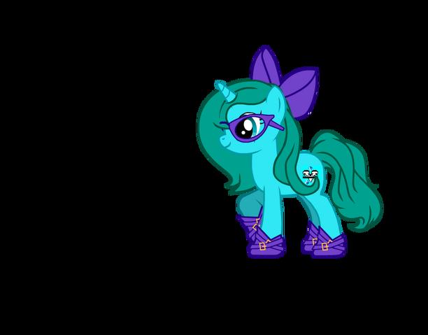 File:FANMADE Aquari by Filly Princess Luna.png