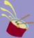 Ponet cutie mark crop S3E04