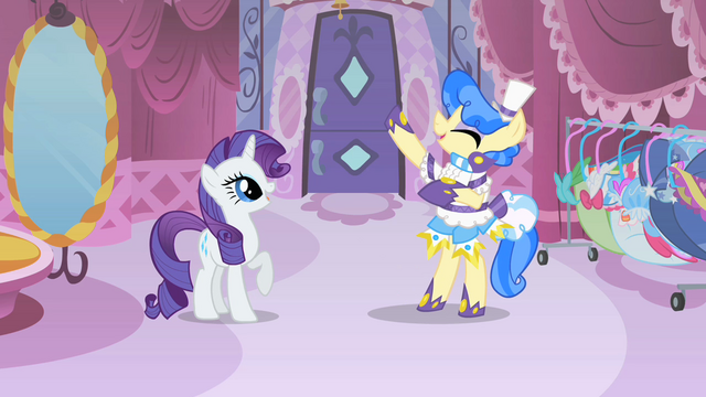 File:Sapphire Shores zigfilly follies S01E19.png