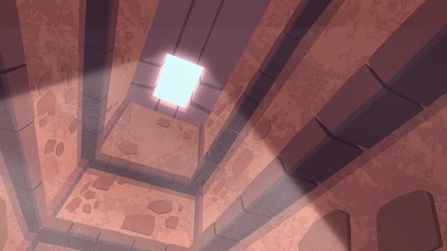 File:Open skylight in the Temple of Chicomoztoc S6E13.png
