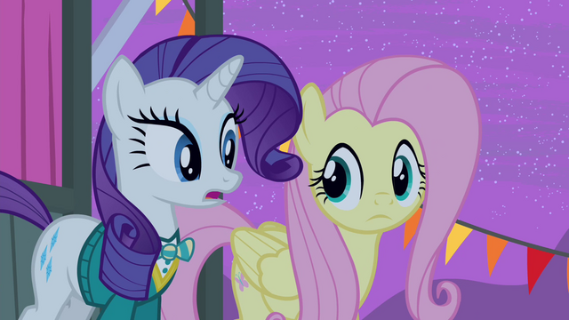 File:Rarity 'Are you sure you're up for it' S4E14.png