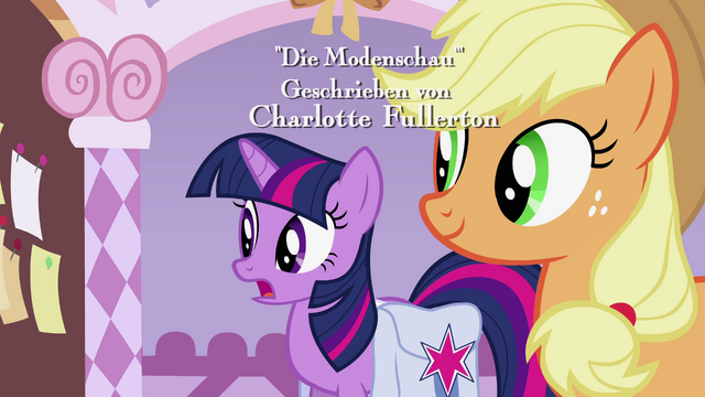 File:S1E14 Title - German.png