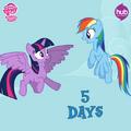 Thumbnail for version as of 01:53, November 19, 2013