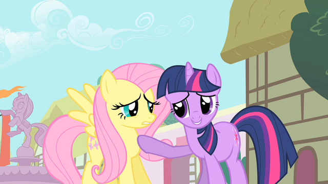 """File:Twilight """"But you were only trying to help."""" S1E22.png"""