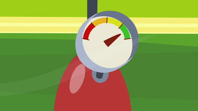 File:Anemometer measuring S2E22.png