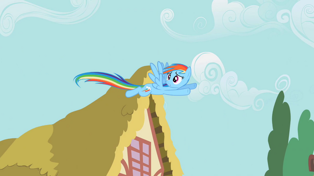 File:Rainbow Dash freak accidents S2E8.png