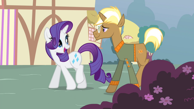 File:Rarity 'I, I can't even describe' S4E13.png