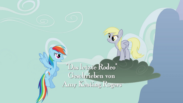 File:S2E14 Title - German.png