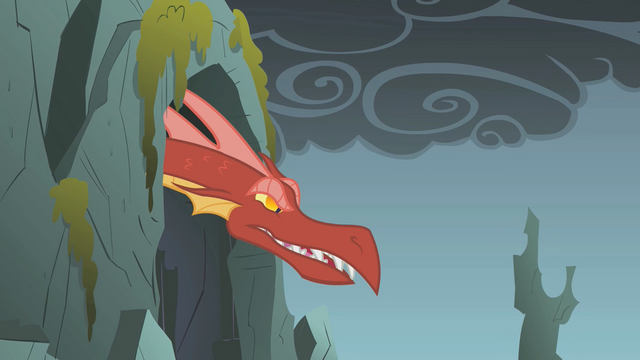 File:The dragon comes out of his cave S1E07.png