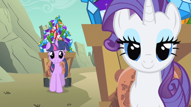 File:Twilight can't wait to write S1E19.png