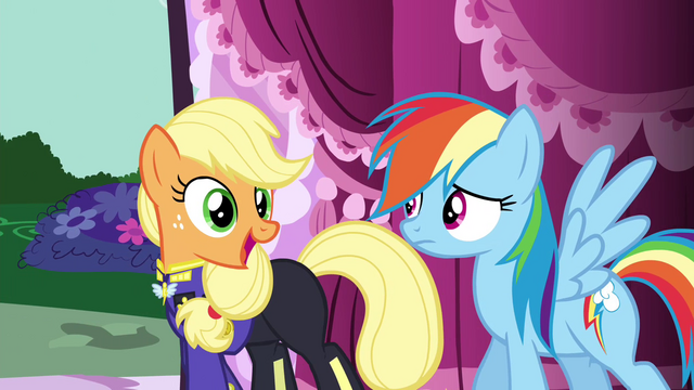 "File:Applejack ""I could tell you every little thing"" S4E21.png"